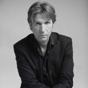 Image for 'Frank Boeijen'