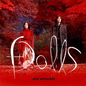 Bild för 'Dolls'