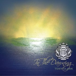 Image for 'In the Dawning'