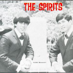 The Spirits