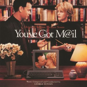Image for 'You've Got Mail'