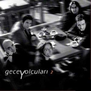 Immagine per 'Hüzün'