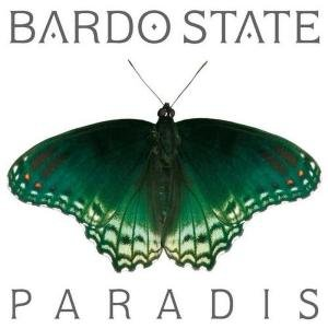 Immagine per 'Paradis'