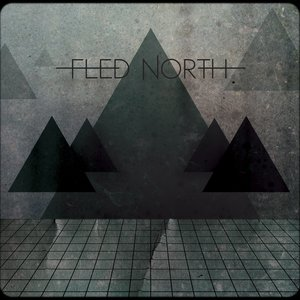 Image for 'Fled North'