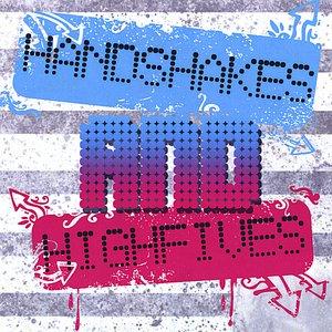 Imagen de 'Handshakes And Highfives'