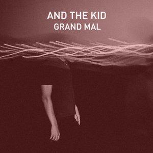Image for 'Grand Mal'