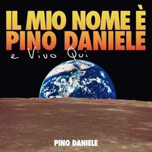 Image for 'Il Giorno e la Notte'