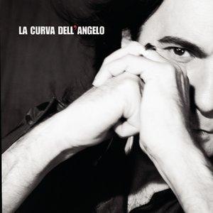 Image for 'La curva dell'angelo'