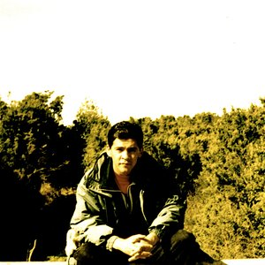 Image for 'Alfredo Poo'