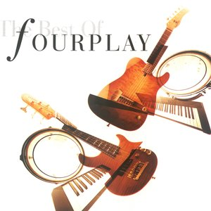 Bild för 'The Best of Fourplay'