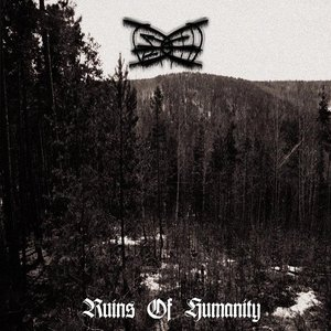 Image for 'Ruins of Humanity'