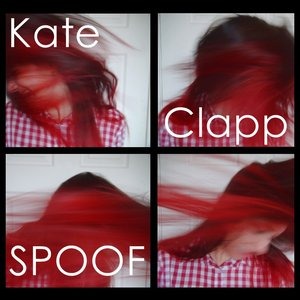 Image for 'Spoof'