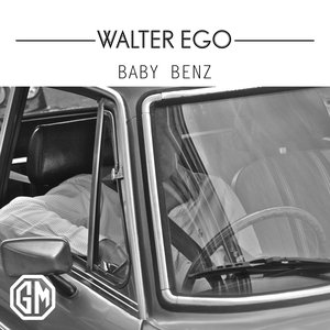 Image for 'Baby Benz'