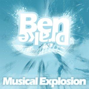 Bild für 'Musical Explosion'