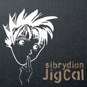Image for 'Jigcal'
