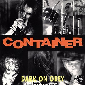 Image for 'Dark on grey'