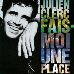 Image for 'Fais-Moi Une Place'