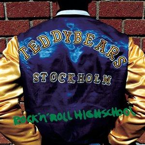 Image for 'Rock'n'Roll Highschool'