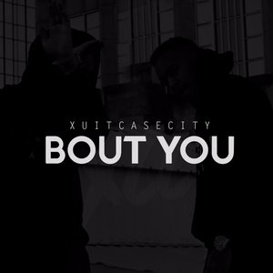 Image for 'Bout You'