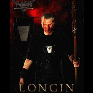 Image for 'Longin'