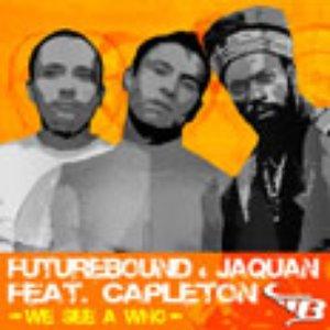 Image for 'Futurebound & Jaquan'