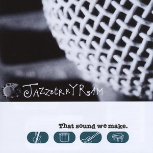 Image for 'That Sound We Make'
