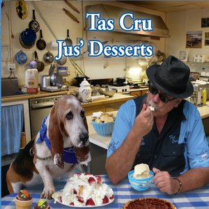 Image for 'Jus' Desserts'