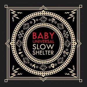 Image for 'Slow Shelter'