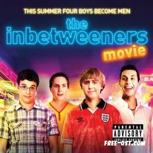 Immagine per 'The Inbetweeners Movie'