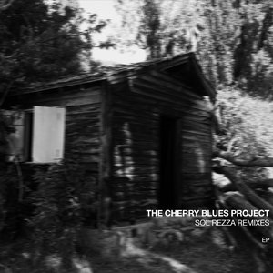Image for 'The Cherry Blues Project Remixes'
