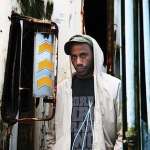 Image for 'Ohmega Watts'