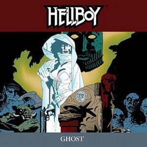 Image for 'Hellboy Folge 6: Ghost'