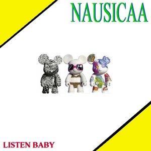 Imagem de 'Listen baby'