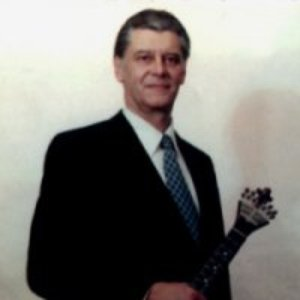 Bild für 'Vicente da Câmara'