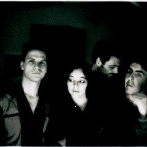 Bild för 'Noches Florentinas'