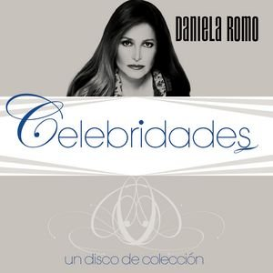 Imagen de 'Celebridades- Daniela Romo'