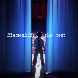 Image for 'The Test'