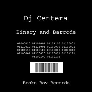 Image for 'Binary and Barcode'