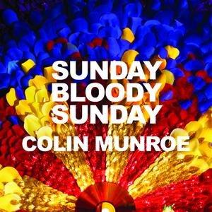 Image for 'Sunday Bloody Sunday'