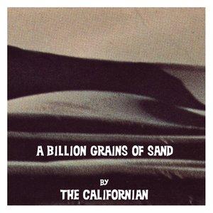 Image for 'A Billion Grains Of Sand'