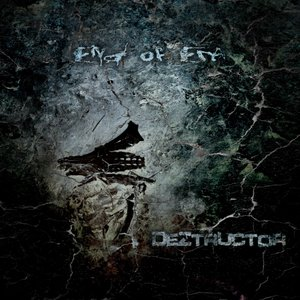 Image for 'End of Era'