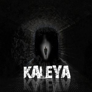 Image for 'Kaleya'