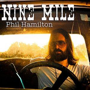 Image for 'Nine Mile'