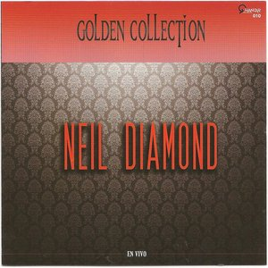 Image for 'Neil Diamond (Golden collection)'