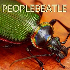 Bild för 'Peoplebeatle'