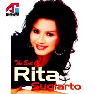Image for 'Rita Sugiarto Best'
