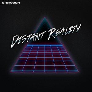 Immagine per 'Distant Reality'