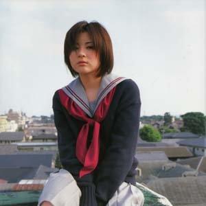 Image for 'Maeda Ai'