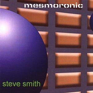Image for 'Mesmoronic'