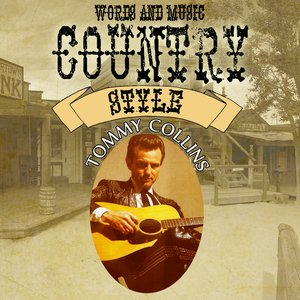 Image for 'Words and Music Country Style'
